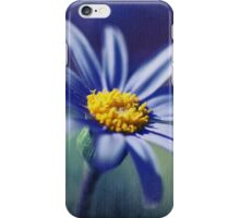 Alone But Not Lonely iPhone Case/Skin