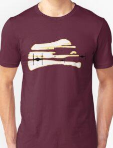 TFA Sunrise T-Shirt