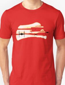 TFA Sunrise T-Shirt