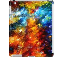 Mc01 ipad case by rafi talby iPad Case/Skin