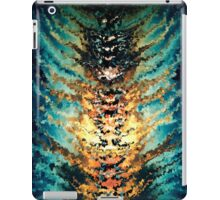 Mc15 ipad case by rafi talby iPad Case/Skin