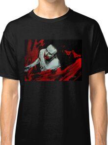 Hannibal Classic T-Shirt