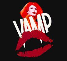 vamp  T-Shirt