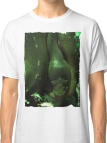 Slither Classic T-Shirt