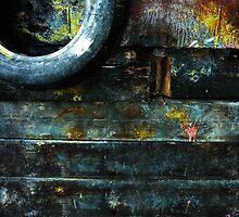 paintball 2 by Nikolay Semyonov