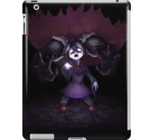 Not Daddy iPad Case/Skin