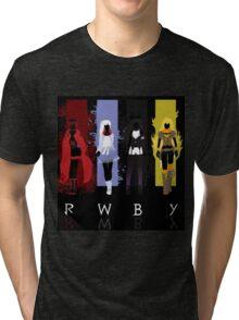 The Gang Tri-blend T-Shirt