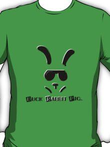DRabbitP T-Shirt