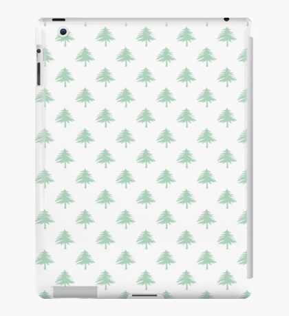 For Christmas iPad Case/Skin