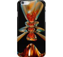 i-phone case 007 iPhone Case/Skin
