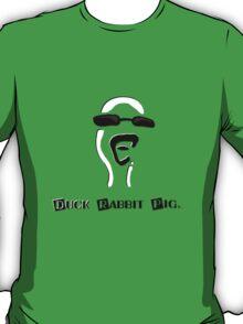 DuckRP T-Shirt