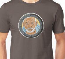 Bill Porthole Unisex T-Shirt