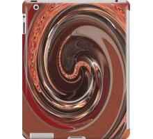 (✿◠‿◠) SWIRL DESIGN IPAD CASE (✿◠‿◠) iPad Case/Skin