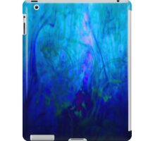 Summer dreams iPad and iPhone case iPad Case/Skin