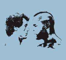 Rocky III - Vintage T Shirt T-Shirt