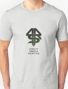 4RS Black Ops II Clan Logo T-Shirt