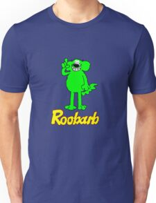 Roobarb T-Shirt