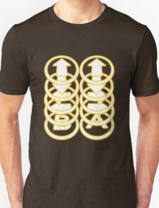 The Code of Legend T-Shirt