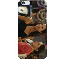 Gilmoreism iPhone Case/Skin