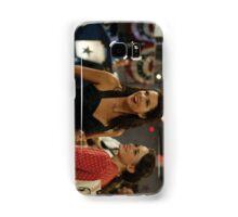 Gilmoreism Samsung Galaxy Case/Skin