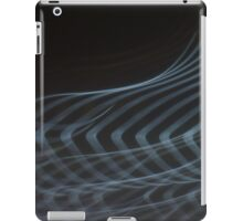 Neo Scribble No. 2 iPad Case/Skin