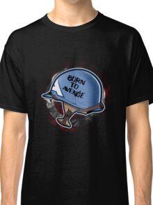Born to Avenge Classic T-Shirt
