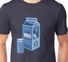 Missing Droids Unisex T-Shirt