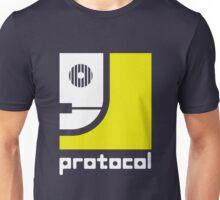 Protocol Unisex T-Shirt
