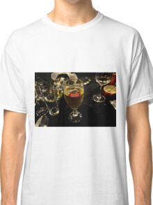 Beer glass Classic T-Shirt