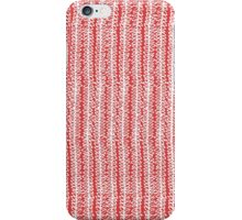 Ivy Christmas iPhone Case/Skin