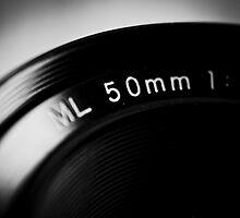 50mm Macro by bcboscia410