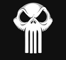 The Punisher King Unisex T-Shirt