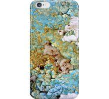 Beach Pebbles (iPhone Case) iPhone Case/Skin