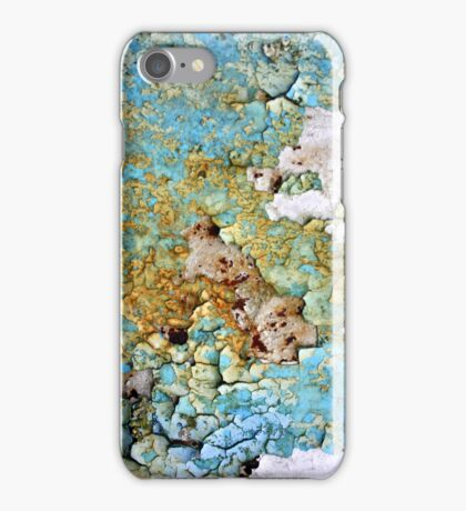 Beach Pebbles (iPhone Case) iPhone Case/Skin