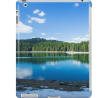 Spring in Montenegro - Nature Photography iPad Case/Skin