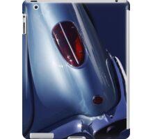 IPad Case - Vroom Vroom iPad Case/Skin