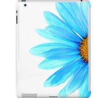 IPad Case - Color Me Blue iPad Case/Skin