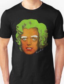 Oompa Loompa Unisex T-Shirt
