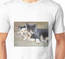 Oscar & Grayson Unisex T-Shirt