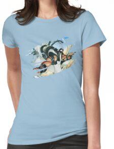 Rashid T-Shirt