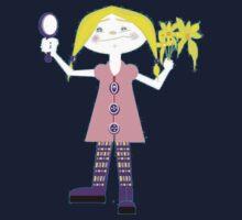 Maggie Ann Kids Clothes