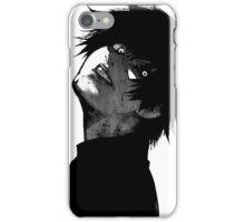 Kaneki Ken/Haise Sasaki iPhone Case/Skin