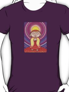 The Spirit of Compassion T-Shirt