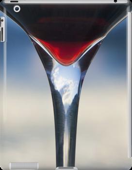 Wine by Walter Quirtmair