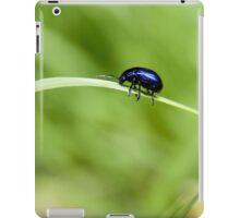 Bug iPad Case/Skin