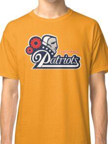Columbia Patriots Classic T-Shirt