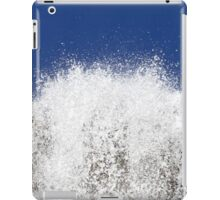 Waterfall's Edge iPad Case/Skin