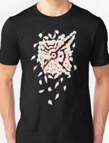 Rat Plague T-Shirt
