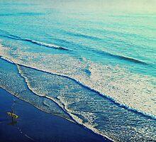 Surfers Paradise by Mareike Böhmer