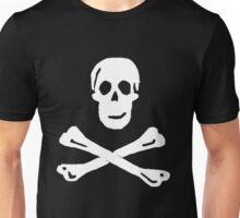 The Smirking Jack Unisex T-Shirt